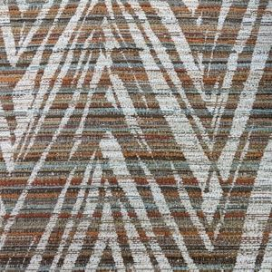Upholstery Fabric Backdrop Material 1 Yard Piece